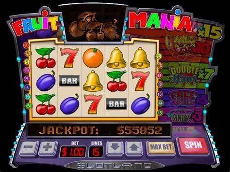 fruit mania play fruitmania slot no slot machine
