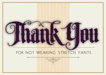 letterhead fonts lhf new english letterhead fonts lhf unlovable fonts