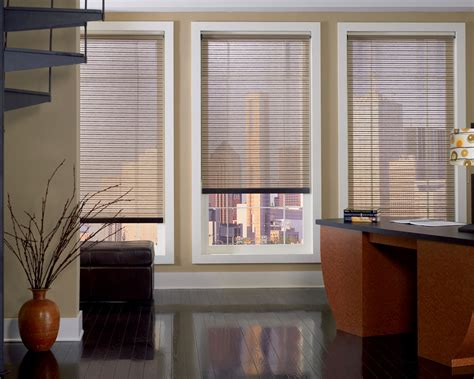 Chicago Blinds chicago window shades chicagoland storage solutions