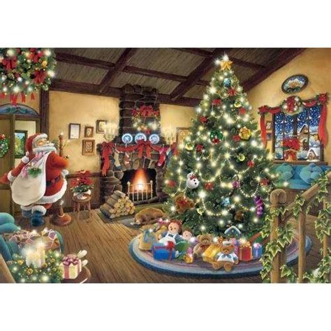 free printable christmas jigsaw puzzles for adults free online jigsaw christmas puzzles movie search engine