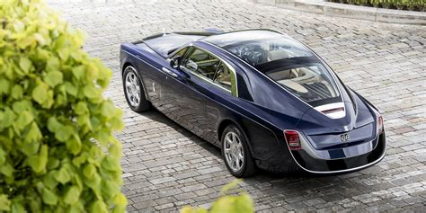 sweptail rolls royce rolls royce sweptail yacht on wheels welcome to luxury