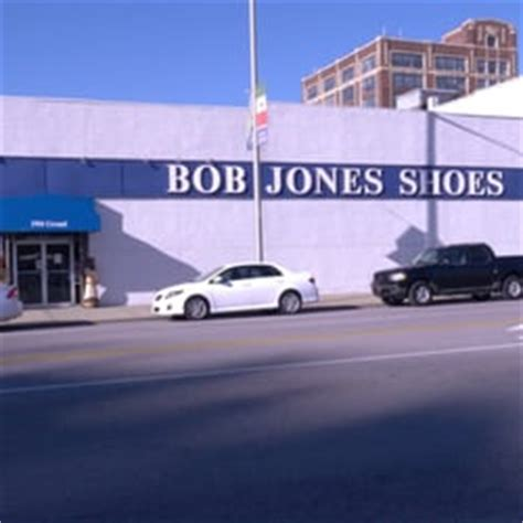 bob jones shoes bob jones shoes 22 photos 28 reviews shoe shops