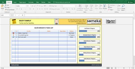 weekly calendar to do list template to do list template