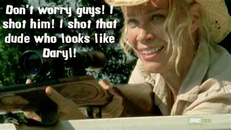 Andrea Meme - cassie carnage s house of horror top six reasons why