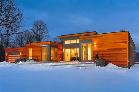 crest home design new york photos blu homes opens east coast s first prefab