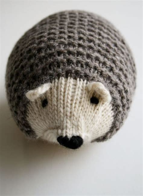 free knitting patterns toys animals best 25 knitted stuffed animals ideas on