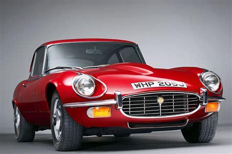 si鑒e automobile die sch 246 nsten klassiker 50 autos die sie lieben m 252 ssen