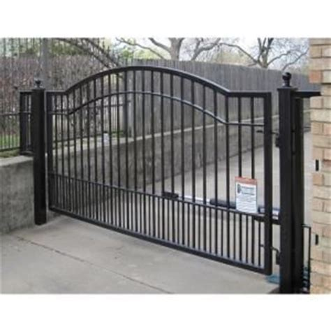 driveway swing gates for sale 17 best ideas about automatic gate opener on pinterest