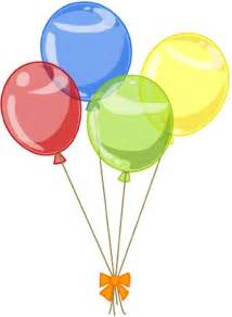 Rube Goldberg Ideas To Pop A Balloon