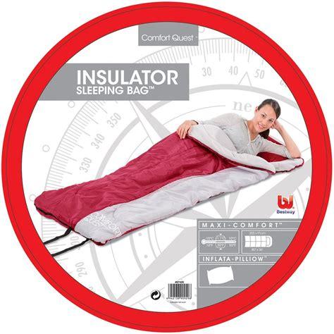 Hammock Tempat Tidur Gantung Sleeping Bag insulator sleeping bag tempat tidur cing harga murah berkualitas