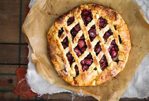 herbstliche kuchen rezept f 252 r herbstliche weintraubentarte mit zimt zucker