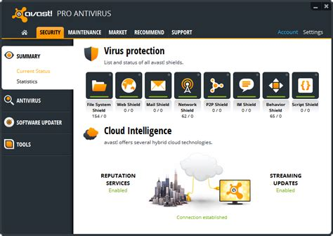 avast antivirus software free download full version with key avast pro antivirus 2013 free download full version