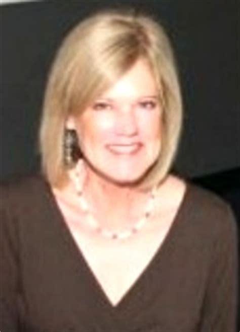 katherine briggs crowder funeral home