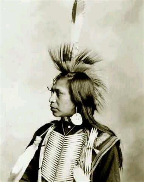 pictures of boy native american hairstyles 17 best images about native american indians 1800 s 1900