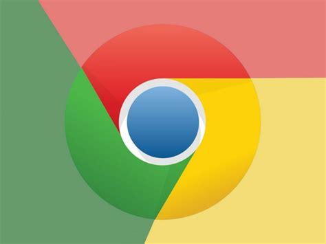 hd themes chrome google chrome browser themes wallpaper desktop hd