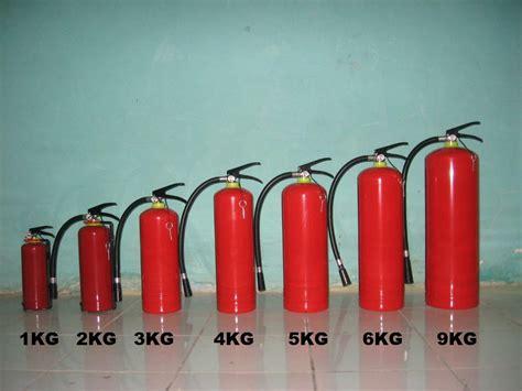 Tabung Apar 3 Kg Alat Pemadam Api Ringan Apar Portable Extinguisher