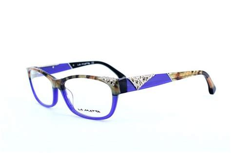 Kaos Fendi Eye 8 best fendi images on fendi eye glasses and