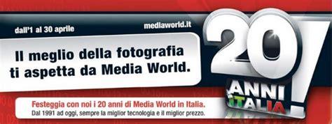 mediaworld porta di roma offerte volantino media world roma le offerte per aprile negozi