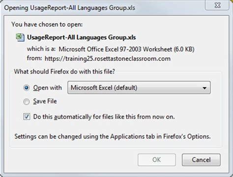 rosetta stone technical support user added image