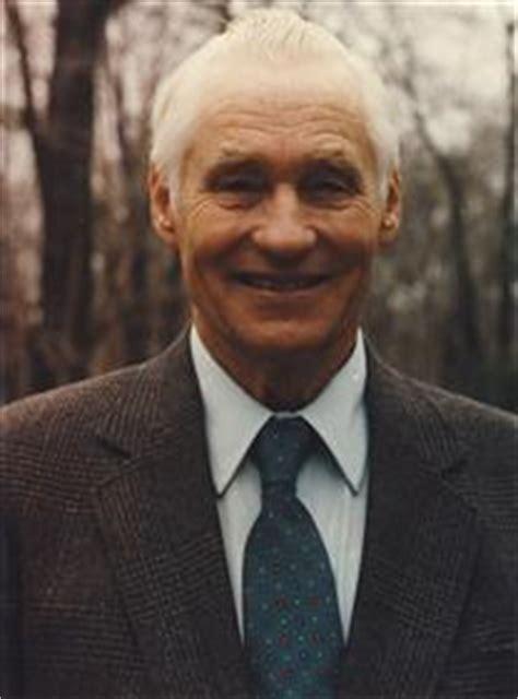 arthur lange obituary waldorf maryland legacy