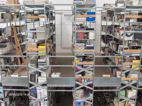 libreria pickwick bologna libreria pickwick a bologna libreria itinerari turismo