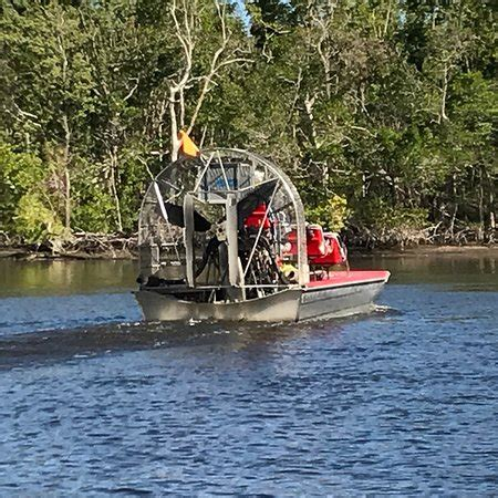 everglades airboat tour jungle erv jungle erv s everglades airboat tours 에버글래이즈시티 jungle