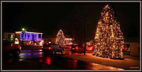 mcadenville nc lights 2017 mcadenville nc lights 2017 directions