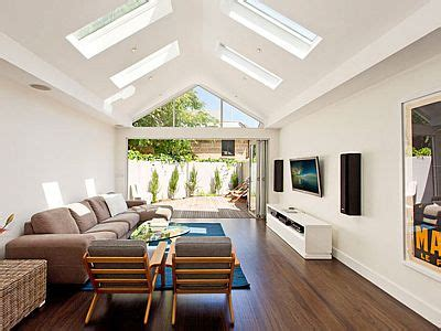 house renovations sydney architect fin sydney terrace house design renovations surry hills