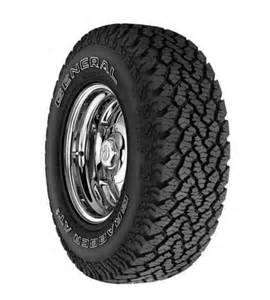General Truck Tires 460 Pneus D 233 T 233 Et 4 Saisons 4pneus Ca