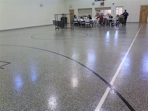 Garage Floor Paint Brisbane Epoxy Floor Coating Awesome Epoxy Flooring For Garage