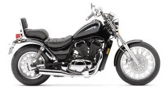 Suzuki Intruders Suzuki Vs 800 Intruder How The West Was Won
