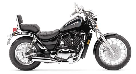 Suzuki Vs800 Intruder Suzuki Vs800 Intruder 2000 2001 Autoevolution
