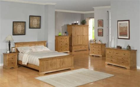 affordable bedroom furniture how to get affordable bedroom furniture