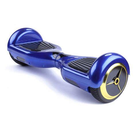 ebay hoverboards les 82 meilleures images 224 propos de hover boards sur