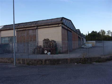 capannoni industriali vendita capannoni industriali a monteriggioni in vendita e affitto