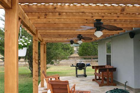 cobertizos ingles techo madera planos de casas pinterest techo madera