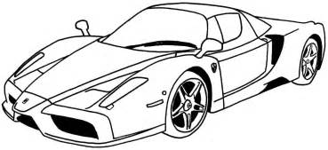 coloring pages of cars car coloring pages printable coloring pages