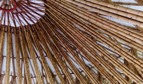 pabellon zeri simon velez el bamb 250 colombiano seg 250 n sim 243 n v 233 lez y marcelo villegas