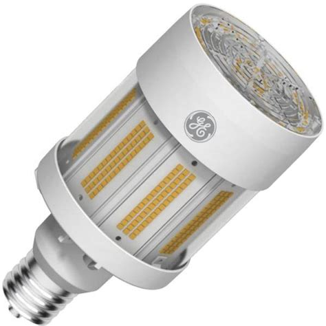 ge led replacement christmas bulbs ge 43252 omni directional hid replacement led light bulb