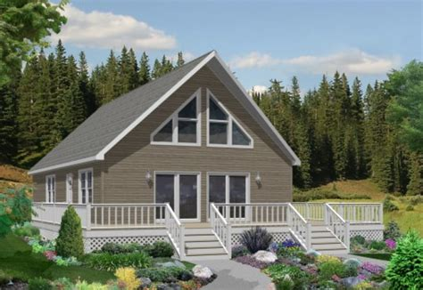chalet modular home plans woodcliff plattsburgh housing outlet
