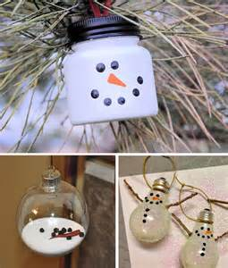 melted snowmen decorations ehow uk