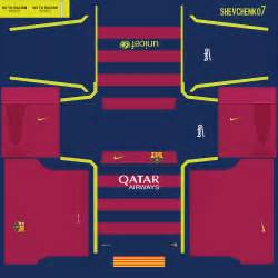 Import kit jersey gk chelsea dream league soccer myideasbedroom com