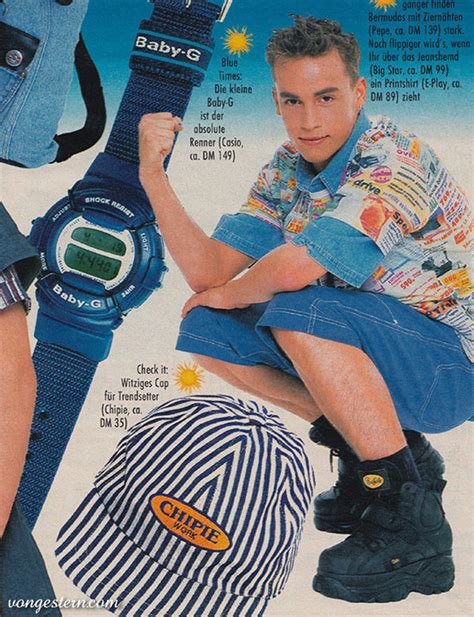 Adidas Turnschuhe Damen 1348 by Top Mode Die Du In Den 90ern Gerne Getragen H 228 Ttest
