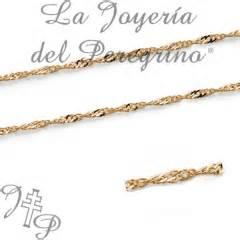 cadenas de oro baratas madrid cadenas de oro baratas madrid pendientes diamantes