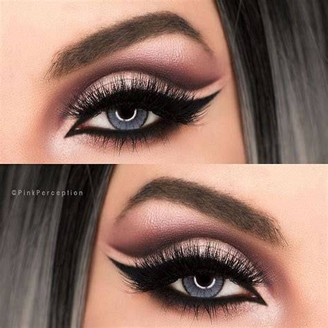 bedroom eyes makeup bedroom eye makeup photos and video wylielauderhouse com