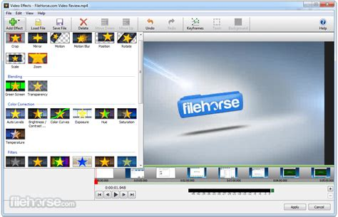 video editing software free download full version for mobile videopad video editor 322 free download full version