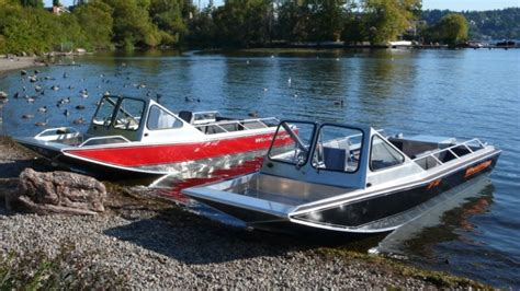 wooldridge outboard jet boats wooldridge boats