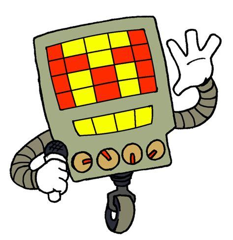 Flowey Square flowey sprite pixel grid related keywords flowey sprite pixel grid keywords keywordsking
