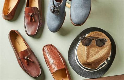 best boat shoes singapore dress shoes for men in singapore where to buy oxfords