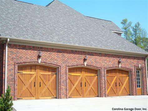 best 20 garage door installation cost ideas on